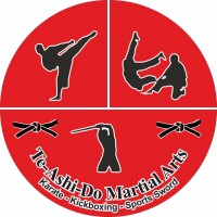 Te-Ashi-Do Martial Arts - Martial Arts Classes in Exeter