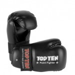 top ten point gloves